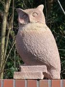 Skulptur für den Garten